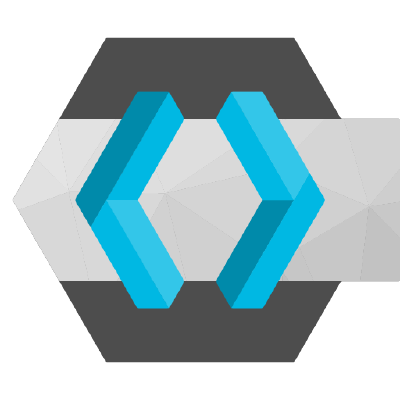 com.castsoftware.labs.dataflow.for.keycloak icon