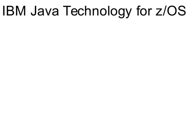 com.castsoftware.labs.jcl.to.java icon