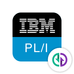 com.castsoftware.labs.jcl.to.pl1 icon