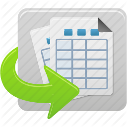 com.castsoftware.labs.templates.for.report.generator icon