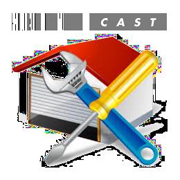 com.castsoftware.labs.tools.externalmarker icon
