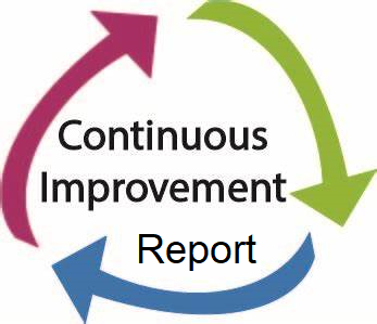 com.castsoftware.uc.ContinuousImprovementReport icon