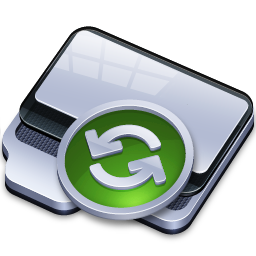 com.castsoftware.uc.castbackupper icon