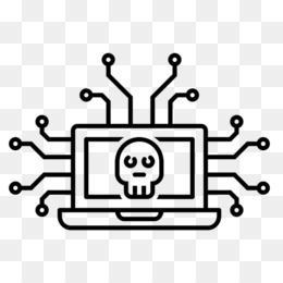 com.castsoftware.uc.http.response.splitting.blackboxes icon