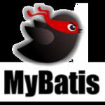 com.castsoftware.uc.ibatis icon