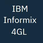 com.castsoftware.uc.informix4gl icon