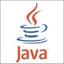 com.castsoftware.uc.jee.envprofiles icon