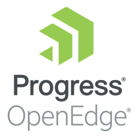 com.castsoftware.uc.Progress icon