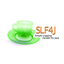 com.castsoftware.uc.slf4j.blackboxes icon