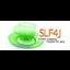 com.castsoftware.uc.slf4j.blackboxes icon