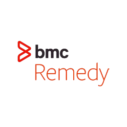 com.castsoftware.uc.remedy.ars icon