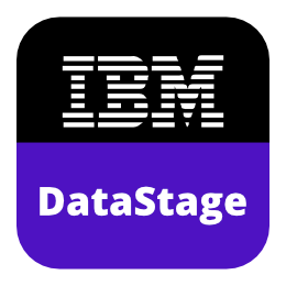 com.castsoftware.uc.datastage icon