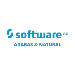com.castsoftware.uc.natural.adabas icon
