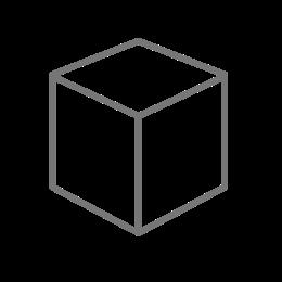 com.castsoftware.dmtjeefilediscoverer icon