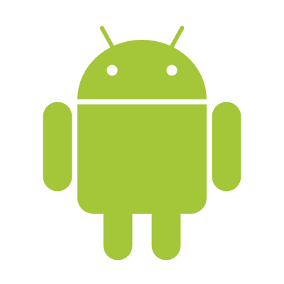 com.castsoftware.android icon