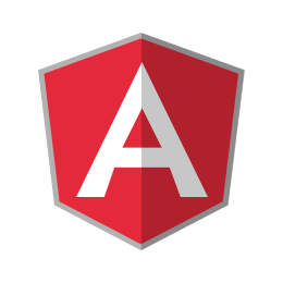 Icon for package com.castsoftware.angularjs