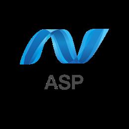 com.castsoftware.asp icon