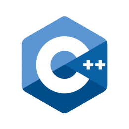 com.castsoftware.cpp icon