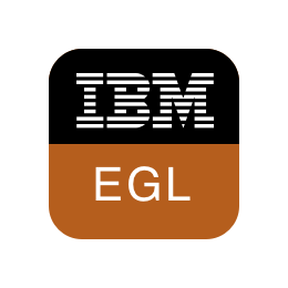 com.castsoftware.egl icon