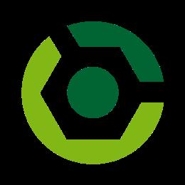 com.castsoftware.dmtjeegradlediscoverer icon