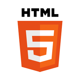 com.castsoftware.html5 icon