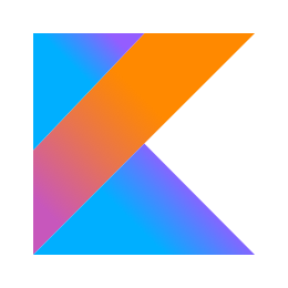 com.castsoftware.kotlin icon