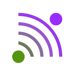 com.castsoftware.mqe icon