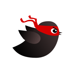 com.castsoftware.ibatis icon