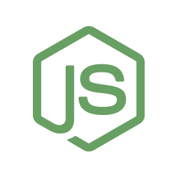 com.castsoftware.nodejs icon