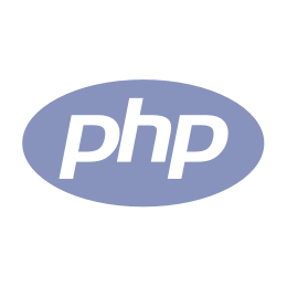 com.castsoftware.php icon