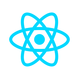 com.castsoftware.reactjs icon