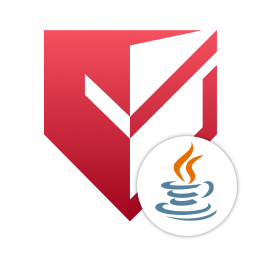 com.castsoftware.securityforjava icon