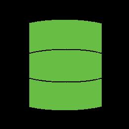 com.castsoftware.springdata icon