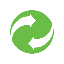 com.castsoftware.springwebflow icon