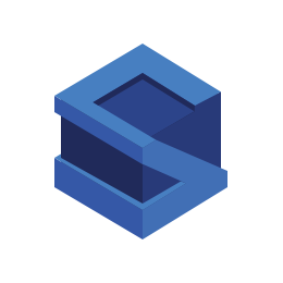 Icon for package com.castsoftware.struts