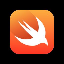 com.castsoftware.swift icon