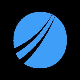 com.castsoftware.tibco icon