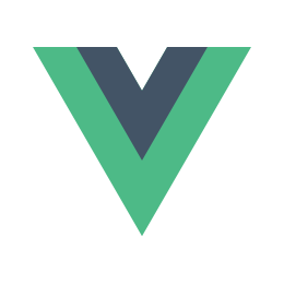 com.castsoftware.vuejs icon