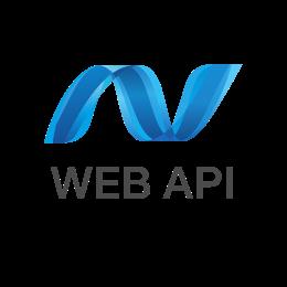 com.castsoftware.dotnetweb icon