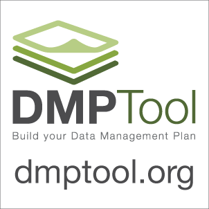 Link to DMPTool