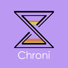 link to CHRONI repository