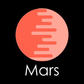 link to Mars repository