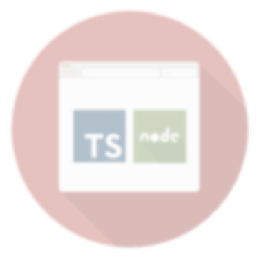 Node and TS Boilerplate