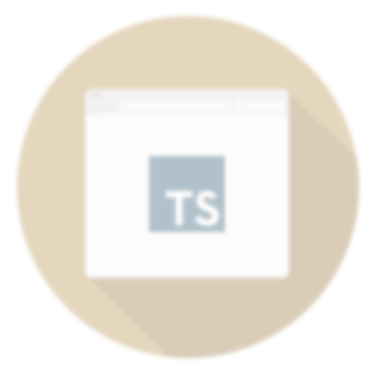 TypeScript Boilerplate