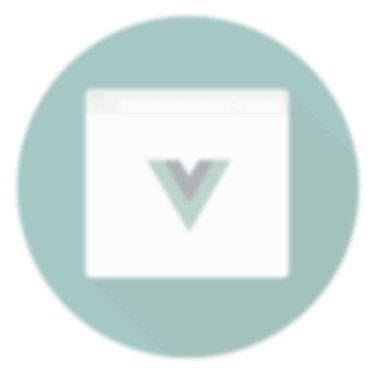 Vue Boilerplate