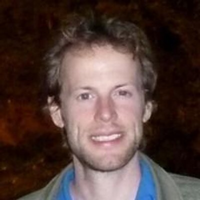 Hugo Huurdeman