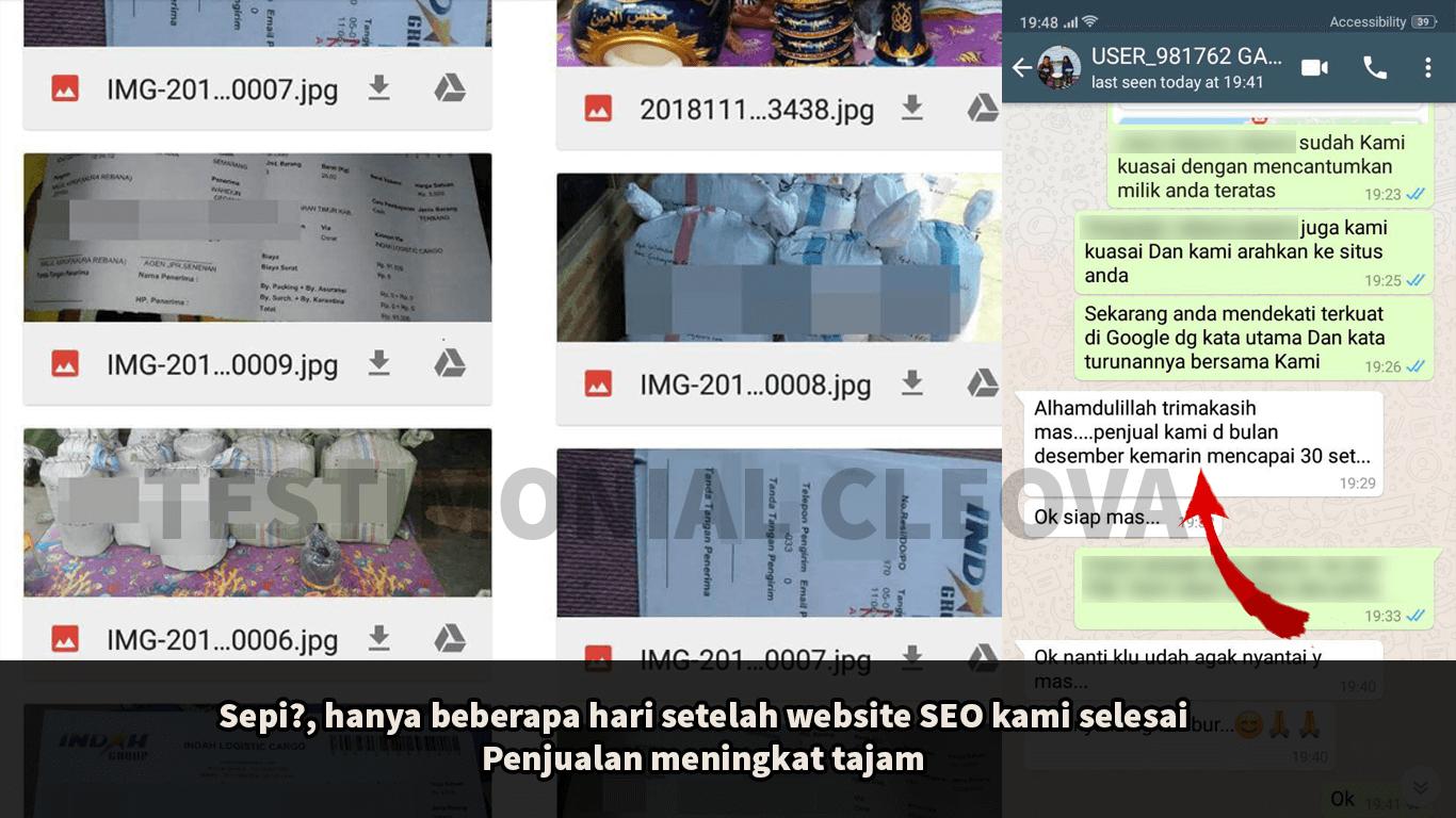 Jasa SEO, jasa website furniture, jasa website mebel, jasa pembuatan website furniture