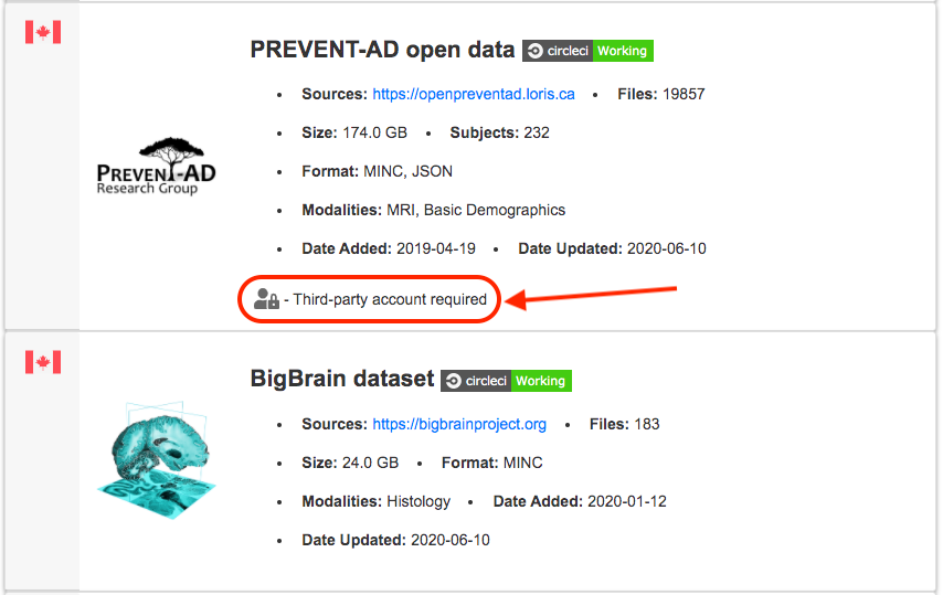 dataset_accounts