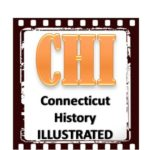 Connecticut History Illustrated