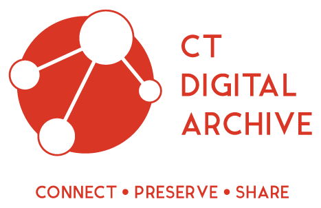 Connecticut Digital Archive